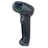 Honeywell Xenon 1900 - Area-Imaging Scanner, USB-Kit, High Density, schwarz inkl. USB Typ A 3m-Kabel (straight)