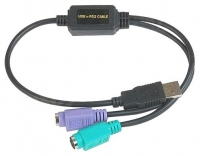 Datalogic ADP-203 USB - ADAPTER / Converter