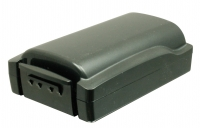 Datalogic High Capacity-Batterie (5000 mAh) für Datalogic Falcon X3