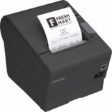 Epson TM-T88V Thermodirekt (DT) EDG USB Schnittstelle UB-U06 Powered USB Schnittstelle WO / PSU