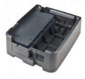 Intermec Battery Basebay - Printer power adapter holder (203-187-410)