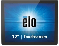 Elo 1291L, 30,7cm (12,1''), Projected Capacitive