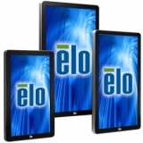 Elo 4201L, 106,7cm (42''), Optical Multitouch, schwarz