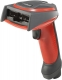 Honeywell 3800i - Linearer industrieller Imager, orange