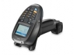 Zebra (Motorola) MT2070 - Funkscanner, Batch, Bluetooth, SR Laser, EAS, 21 Tasten, Multi-Interface, schwarz, CE 5.0, MCL, Farbdisplay