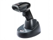 Honeywell Voyager 1452g - 2D-Imaging Bluetooth Scanner in schwarz als Kit mit Basisstation und USB-Kabel