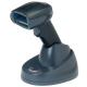 Honeywell Xenon 1902 - Kabelloser Area-Imaging Scanner, Bluetooth, High Density, schwarz