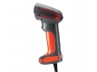 Honeywell Granit 1920i - 2D Barcodescanner, DPM, Multi Interface