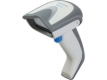 Datalogic Gryphon GD4430 - 2D-Scanner, High Density, USB/RS232/KBW/WE Multi-Interface, weiss