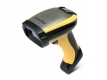 Datalogic PowerScan PD9530 Evo - 2D-Imager DPM, RS-232-KIT, gelb/schwarz mit Pointer, inkl. Kabel