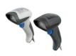 Datalogic Quickscan QD2430 - 2D-Scanner, USB incl. Kabel, Weiß