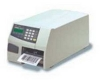 Intermec EasyCoder PX4i - TT, FP/DP, 300 dpi, Self Strip, LTS, RTC, EasyLAN Wireless FP/DP = Fingerprint/Directprint DT/TT = Therm