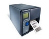 Intermec EasyCoder PD42 - DT + TT, 203dpi, Fingerprint, Parallel, EU & UK cordsDT = ThermodirektTT = Thermotransfer