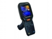 Datalogic Falcon X3 Gun - Mobiler Computer, Pistol Grip, 52 Tasten, Alpha-numerisch, 802.11 a/b/g CCX v4, Bluetooth v2, 256MB RAM, 256MB Flash, Auto Ranging Laser (XLR), Windows CE 6 release 3