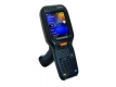 Datalogic Falcon X3 Gun - Mobiler Computer, Pistol Grip, *2D*, 52 Tasten, Alpha-numerisch, 802.11 a/b/g CCX v4, Bluetooth v2, 256MB RAM, 256MB Flash, Wide aspect Imager mit Green Spot, Windows Mobile 6.5, Kamera 3MP