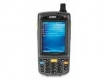 Zebra (Motorola) MC75A6 - 1D Laser, Kamera, Numeric-Tastatur, HSDPA, 802.11 a/b/g, WM6.5, 1X Batterie, 256MB/1GB Color VGA-Display