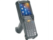 Zebra MC9190-G WM - Handheld Mobile Computer, WM 6.5, kondensationsresistent, 802.11 a/b/g, 1D Scanner, 53-VT Tasten, VGA Color, Bluetooth, 256MB / 1GB