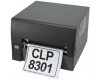 Citizen CLP 8301 - Etikettendrucker, thermotransfer, DMX, parallel und RS232 DMX = Datamax Programming Language