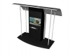 ARTDEV IT-901 - Exotic Info Device - Kiosk-Informations-System mit 19