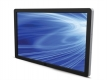 elo TouchSystems ET3201L - 32 Zoll Touchmonitor mit Kapazitiven Touchscreen in Full HD in schwarz