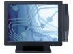 TVS Taiwan Video Systems PA 15 - TFT Monitor Analog 38,1 cm (15