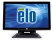elo TouchSystems 1509L Touchmonitor - 39,6 cm (15,6