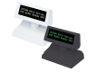 Epson Kundendisplay DM-D110BADG - anthrazit, RS232 **stand alone**