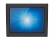 elo TouchSystems 1291L - 12,1