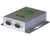 AK-Nord ComPoint LAN XXL - Deviceserver, Ethernet 10/100, inkl. 6 Volt Netzteil
