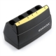 Datalogic MC-9000 - Batterie Mulit-Charger 4-fach für Datalogic PowerScan 9500
