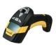 Datalogic PowerScan M8300 D 433MHZ Laser Barcode Scanner SCNER Display / 3KEY PRESCAN
