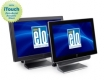 ELO TOUCH SOLUTIONS 22C2 TouchPC 22