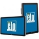 ELO TOUCH SOLUTIONS IDS Computer i3 3.3GHz HD2550 2GB WO/OS - For 7001L