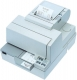 Epson RB TM-H5000II DT/MAT ECW Seriell(RS232) WO/PSU
