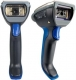 Intermec SR61 Kit Bluetooth 1D Laser Barcode Scanner CORDLESS