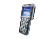 Intermec CK71 - Datenerfassungsterminal - Windows Embedded Handheld 6,5.3 - 1GB - 8,90cm (3,5') Farb TFT (480 x 640) - Barcodeleser - microSD-Steckplatz - Wi-Fi, Bluetooth