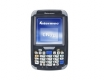 Intermec CN70 - Datenerfassungsterminal - Windows Embedded Handheld 6,5.3 - 8,9 cm (3,5') Farb (480 x 640) - Barcodeleser - microSD-Steckplatz - Wi-Fi, Bluetooth