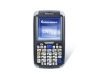 Intermec CN70e - Datenerfassungsterminal - Windows Embedded Handheld 6,5.3 - OMAP3530 600 MHz - RAM: 512MB - ROM: 1GB - 8,9 cm (3,5') LED-Hintergrundbeleuchtung Farb TFT (480 x 640) - Kamera - Barcodeleser - Bluetooth 2,1 EDR, Wi-Fi - HSUPA - GPS