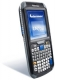 Intermec CN70E robuster mobiler Computer mit: WiFi, Bluetooth, UMTS, 2D Imager, numerische Tastatur, 3715 1GHZ Prozessor, SMART SYS., Windows Mobile 6.5, inklusive Batterie