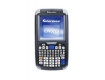 Intermec CN70e - Datenerfassungsterminal - Windows Embedded Handheld 6,5.3 - OMAP3530 600 MHz - RAM: 512MB - ROM: 1GB - 8,9 cm (3,5') LED-Hintergrundbeleuchtung Farb TFT (480 x 640) - Barcodeleser - Bluetooth 2,1 EDR, Wi-Fi - GPS