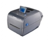 Intermec PC43t - Etikettendrucker - S/W - Thermal Transfer - Rolle (11,8 cm) - 203 dpi - USB (PC43TA101EU202)