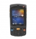 Zebra (Motorola) MC75A Worldwide Enterprise Digital Assistant - Datenerfassungsterminal - Windows Mobile 6,5 Classic - 1GB - 8,9 cm (3,5') Farb TFT (640 x 480) - Kamera auf Rückseite - Barcodeleser - Wi-Fi, Bluetooth