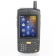 Zebra (Motorola) MC75A6 Term WLP BB 256 / 1GB Windoes Mobile 6 QT 2.5XBATT