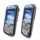 Intermec CN70e, 2D, EA30, USB, BT, WLAN, 3G (UMTS), QWERTY (LP)