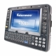 Intermec CV41A, USB, RS232, BT, WLAN, QWERTZ, Disp.