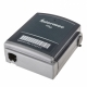 Intermec SD62 Bluetooth-Basisstation, USB Kit