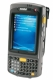 Zebra (Motorola) MC75A0, 1D, WLAN, QWERTY